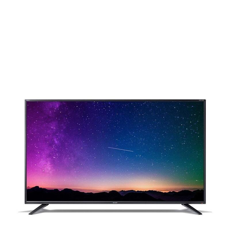 """SOPORTE DE TELEVISIÓN 37""""-75"""" LARRYHOUSE - LH1328"""