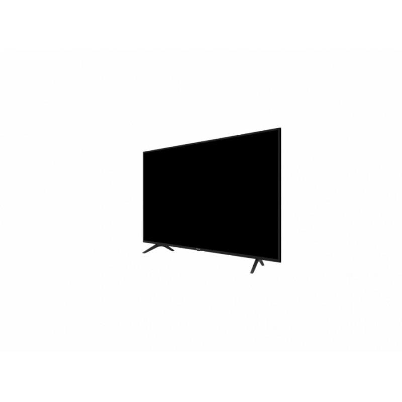 """SOPORTE DE TELEVISIÓN TECHO 32""""-65"""" LARRYHOUSE - LH1339"""