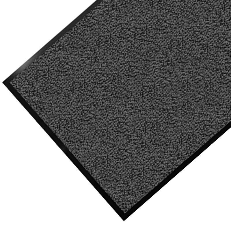 SIERRA CIRCULAR 1600W RYOBI - RCS1600K_1