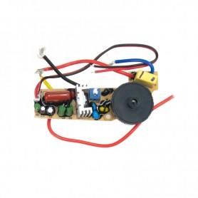 PLACA REGULACION ELECTRONICA SIERRA SABLE AC1396 AICER