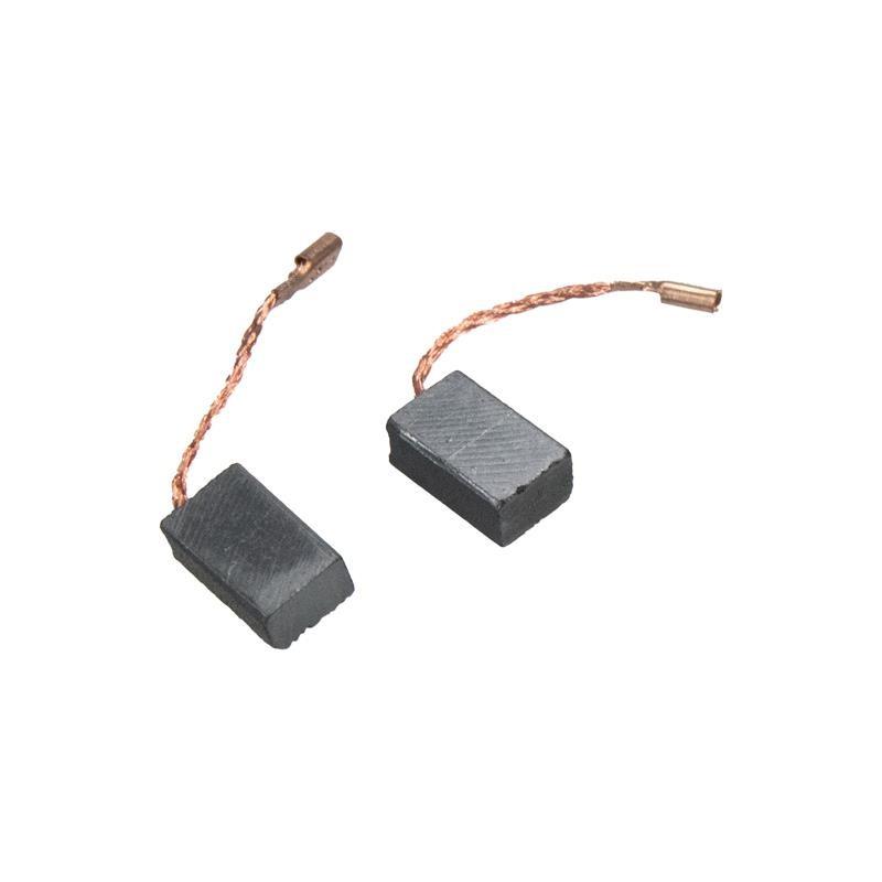 BIOTRITURADOR JARDIN 2.800W 55 LTS RYOBI - RSH2845T