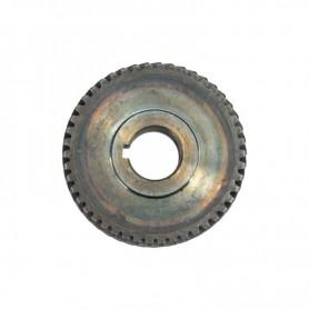 HIDROLIMPIADORA 110 BAR 1.500W AICER - AC1255