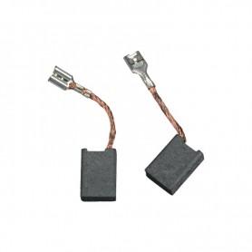 HIDROLIMPIADORA 165 BAR 2.200W AICER - AC1256