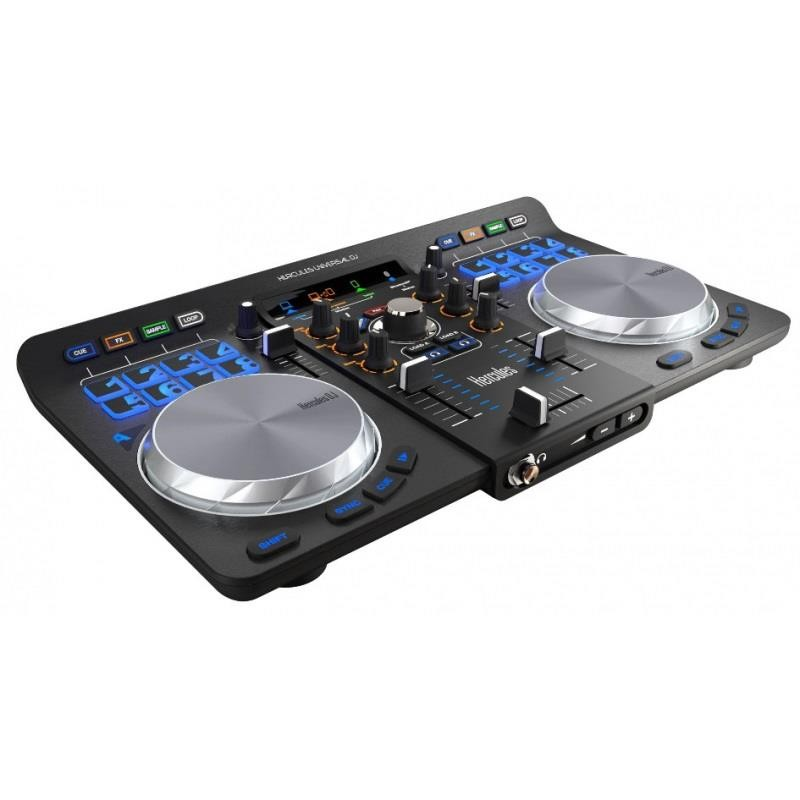 REPRODUCTOR SERIE BEAT BOOM BOX LARRYHOUSE - LH1490