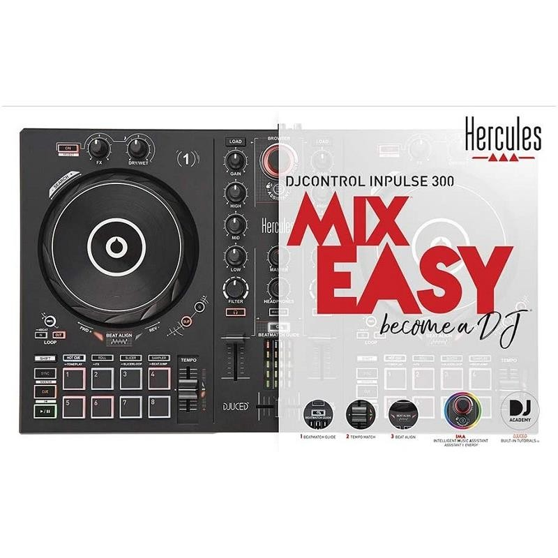 REPRODUCTOR SERIE PARTY BOOM BOX LARRYHOUSE - LH1492
