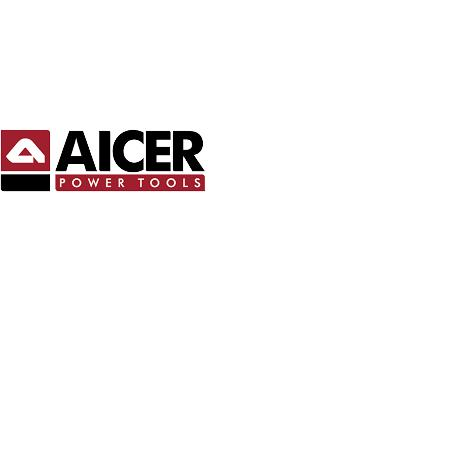 AICER