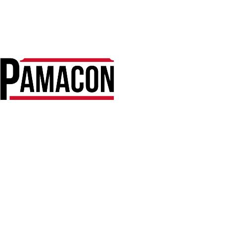 PAMACON