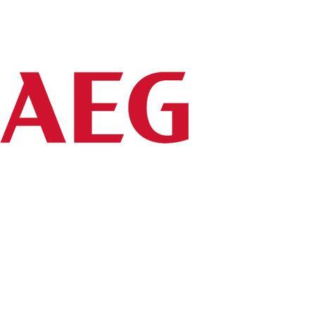 AEG ACCESORIOS